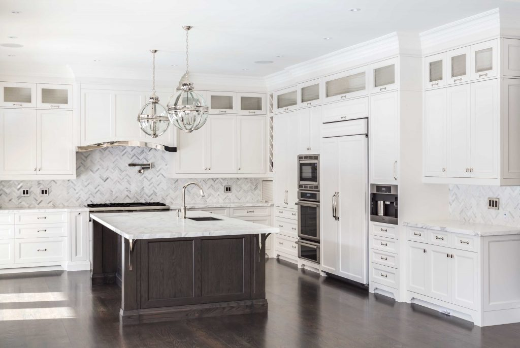 Custom Kitchen Cabinets Mississauga, Sky Kitchen Cabinets Mississauga On